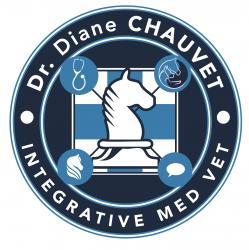 Dr Diane Chauvet